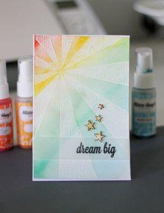 Dream+Big+*Studio+Calico*+by+scrapnic+@2peasinabucket