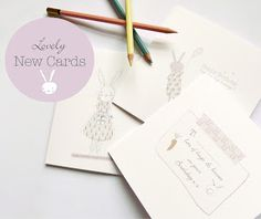 vicky riley cards Place Cards, Place Card Holders, Children, Illustration, Young Children, Boys, Kids, Illustrations, Child