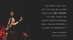 Jenn Johnson   Tumblr