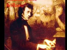 ▶ Great Classical Music Composers pt. 5 - YouTube
