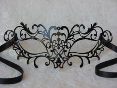 printable masquerade mask designs | Capes & Costume
