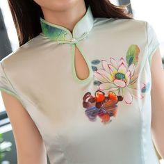 61 Trendy churidar neck designs to try in 2019 Design Of Neck, Chudidhar Neck Designs, Neck Designs For Suits, Neckline Designs, Sleeves Designs For Dresses, Blouse Neck Designs, Chudidhar Designs, Salwar Kameez Neck Designs, Kurta Neck Design