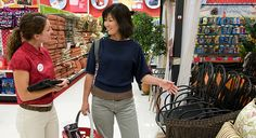Target coupons are great if you want to save a few cents here and there, but the real discounts come from these 5 secret Target hacks....