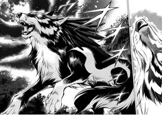 Zelda No Densetsu Twilight Princess: Chapter 8 - Page 17