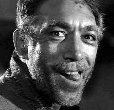 Anthony Quinn, great mexican-american actor