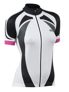 Northwave Womens Logo Cycle Jersey  Womens  Cycle  Clothing Cycling Outfit 5b2cbaa83