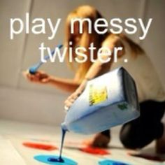 I am totally doing this before I die :)