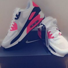 clothes shoes on pinterest workout outfits cheap nike shoes online