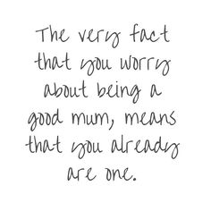 To all the wonderful mums out there... #goodmum #quoteoftheday #kidsactivities #boxformonkeys #subscription #subscriptionboxes