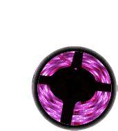 Ladyada's RGB LED strip tutorial.