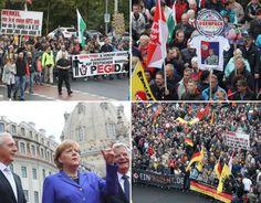 The EU has failed everything https://freewordandfriendsworld.com/2016/12/04/the-eu-has-failed-everything-maria-ladenburger-murder-eu-official-daughter-killed-by-refugee-world-news-daily-express/