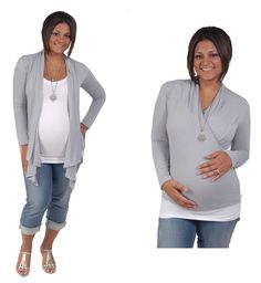 BYU Women's Services and Resources: Pregnancy Clothing Essentials