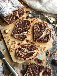 Bread And Pastries, Vanilla, Favorite Recipes, Sweets, Meals, Cookies, Baking, Food, Shots Ideas