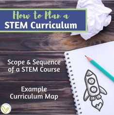 """""""Help! I need to plan a year-long STEM class! What should I cover? What is appropriate for each grade level?""""We can help! Read our new webpage for guidance on a scope and sequence of a STEM class plus resources and examples for planning a STEM curriculum map for elementary and middle school grades! Bookmark this page! We will continue to add resources and guidance to help you navigate your STEM education journey. Stem Learning, Hands On Learning, Learning Resources, Stem Curriculum, Curriculum Mapping, Fun Math Activities, Math Games For Kids, Middle School Grades, School Levels"""