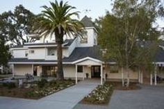 Book Summerwood Winery & Inn, Paso Robles on TripAdvisor: See 168 traveler reviews, 127 candid photos, and great deals for Summerwood Winery & Inn, ranked #4 of 30 B&Bs / inns in Paso Robles and rated 5 of 5 at TripAdvisor.
