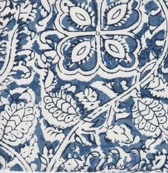 Senja- Martyn Lawrence Bullard Fabric Collection