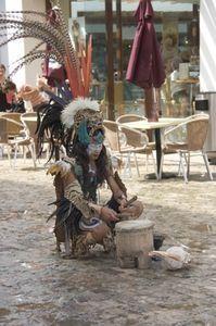 native-american-arts-crafts-kids-1.1-800x800.jpg (199×300)
