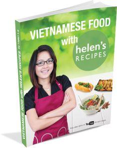Cuisine of british india british empire pinterest british helens recipes vietnamese cuisine forumfinder Gallery