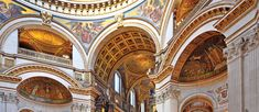 st pauls cathed tickets - HD1956×850