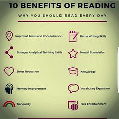 Reading benefits /and most of the time books are free entertainment I Love Books, Books To Read, My Books, Reading Quotes, Book Quotes, Reading Books, Reading Benefits, Word Nerd, Cool Writing