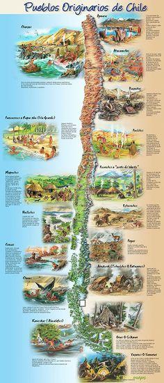 High quality images of maps. Thinking Day, Teaching Spanish, Spanish Language, Social Studies, South America, Travel Inspiration, World, Google, Monteverde