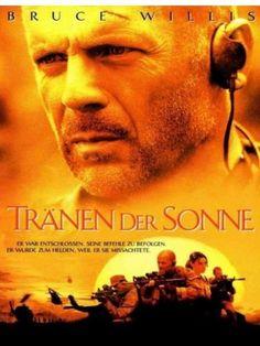 Tränen Der Sonne Amazon Instant Video ~ Bruce Willis,  wirklich guter, beeindruckender film, ich denke so ist es wirklich in afrika. nur bedrückt mich der gedanke, wie der gerettet artur sein volk regieren würde, ob er nicht auch ein schrecklicher despot oder ein nur auf seinen reichtum bedachter mensch wird. sehr schade um die gefallenen soldaten, einer wie der andere ein held