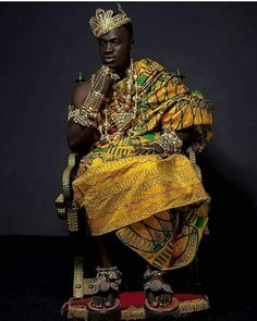 We are an online retailer specializing in clothing, art, and accessories with an Afrocentric and African empowerment theme worldwide. African Inspired Fashion, African Men Fashion, African Wear, African Attire, African Beauty, African Style, African Dress, African Tribes, African Diaspora