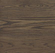 DuraSeal Stain Gallery Duraseal Stain, Oak Floor Stains, What Inspires You, Stain Colors, Color Inspiration, Hardwood Floors, Living Spaces, Decorating, Texture