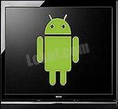 Android işletim sistemi yüklü olan mobil cihazlarda çalışan bir TV izleme uygulaması ile alakalı Google Play üzerinde bir arama yaptım.