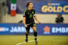 México vs Panamá ¿A qué hora juegan la semifinal de la Copa Oro 2015? - http://webadictos.com/2015/07/21/mexico-vs-panama-horario-copa-oro/?utm_source=PN&utm_medium=Pinterest&utm_campaign=PN%2Bposts