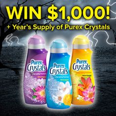 "*THIS SWEEPSTAKES HAS ENDED* REPIN if winning $1,000 would be the perfect ""treat"" this Halloween!"