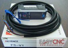 FS-V1 Sensor www.easycnc.net