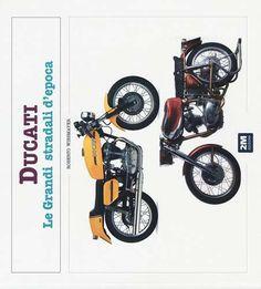 Prezzi e Sconti: #Ducati. le grandi stradali d'epoca roberto  ad Euro 8.46 in #Libri #Libri