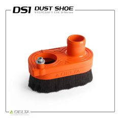 Compact dust shoe for Stepcraft CNC D-Series and Q-series with spindle mount. Cnc, Shoe, Shoemaking, Shoes, Zapatos, Dress Shoes, Footwear