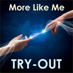 Hey friends, if you are Pop music lovers then must listen to this great music-'More like Me' by TRY-OUT on Spotify Music Lovers, Pop Music, Like Me, Popular Music