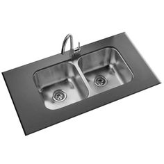 ... Sink Kitchen Reno Pinterest Products, Undermount sink and