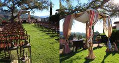 Rachel + Brye « Kristin Banta Events: Los Angeles Wedding and Event Planner & Coordinator Orange County New York