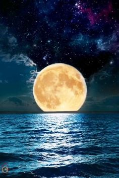 Beautiful Moon Images, Beautiful Gif, Beautiful Landscapes, Beautiful Wallpapers For Iphone, Beautiful Nature Wallpaper, Cute Wallpapers, Moon Photos, Moon Pictures, Nature Pictures