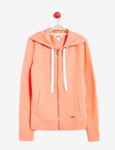 http://www.jennyfer.com/en-gb/clothes/sweats/?start=96