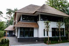 Fantastisch!!!! Spot-on! Mozartlaan 25 Bilthoven – Marcel de Ruiter