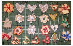 http://mystylemyeveryday.blogspot.com/2013/12/swiateczne-ciasteczka-dla.html