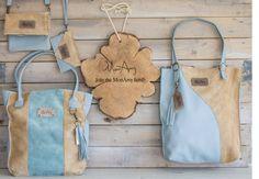 MonAmy Spring Summer 2015, Burlap, Reusable Tote Bags, Bird, Business, Free, Hessian Fabric, Birds, Store