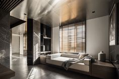 Interior Design Companies, Interior Design Studio, Restaurant Interior Design, Country Interior, Modern Interior, Interior Architecture, Malm, Apartment Interior, Living Room Interior