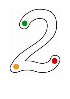 Numbers Preschool, Preschool Worksheets, Preschool Activities, Prewriting Skills, Simple Math, Pre Writing, Lego Duplo, Easy Peasy, 2 Colours