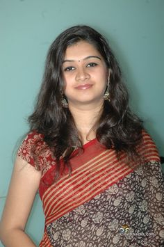 boliwood tv serials xxx actress at DuckDuckGo Aunty In Saree, See Through, Blouse Designs, Photo Galleries, Fashion Beauty, Boobs, Sari, Glamour, Actresses