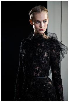 ELIE SAAB Haute Couture - 2012-13