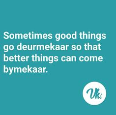 Quotes To Live By, Me Quotes, Qoutes, African Memes, Afrikaanse Quotes, In A Nutshell, Good Jokes, Twisted Humor, Funny Sayings