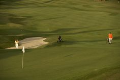 Tee 10 Golfclub Gut Altentann