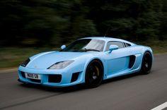 Самые быстрые машины в мире — топ 10 самых быстрых авто: фото