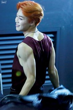 "bangtan: "" "" © JIMINING 
